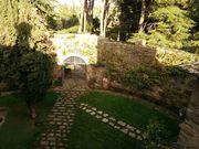 20 000 000 €, Продается роскошная историческая виллa в Фраскати, Продажа домов и коттеджей Рим, Италия, ID объекта - 503103866 - Фото 12