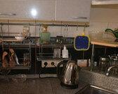 3 050 000 Руб., Квартира, ул. Генерала Штеменко, д.31, Купить квартиру в Волгограде, ID объекта - 333752621 - Фото 5