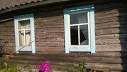 Жилой дом в Калужкой области, д. Горбачи. - Фото 2