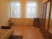 Сдам уютную, просторную комнату 30 м2 в 4 к. кв. в г. Серпухов, Аренда комнат в Серпухове, ID объекта - 700828872 - Фото 1