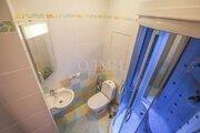 2-комнатная квартира в Куркино, улица Юровская - Фото 4