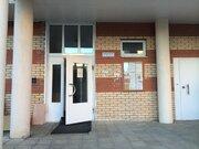 1 комн.квартиру в Пушкино, ул.Островского, д.22 - Фото 3