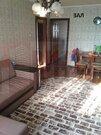 Продажа квартиры, Кемерово, Пионерский б-р.