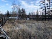 Продажа участка, Якутск, - - Фото 3