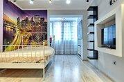 Продается квартира г Краснодар, ул Дальняя, д 39/2, Продажа квартир в Краснодаре, ID объекта - 333854696 - Фото 31