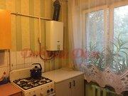 Квартира Москворечье улица, дом 41к1, двухкомнатная продажа - Фото 3