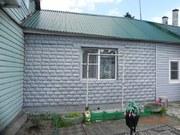 Часть дома по улице Глинная - Фото 3