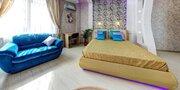 Сдам квартиру посуточно, Квартиры посуточно в Екатеринбурге, ID объекта - 316951037 - Фото 9