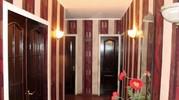 3-х комнатная на пр. победы, Купить квартиру в Симферополе по недорогой цене, ID объекта - 321334816 - Фото 8