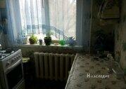 Продается 1-к квартира Чучева