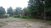 Продажа участка, Владикавказ, Ул. Братьев Темировых - Фото 2