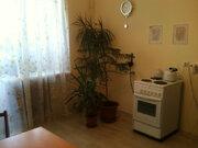 Аренда квартиры, Аренда квартир в Ярославле, ID объекта - 315319001 - Фото 3
