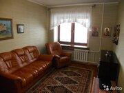 Квартира, ул. Грузовая, д.123 - Фото 2