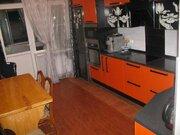 13 000 000 Руб., Продается 3 квартира, Продажа квартир в Раменском, ID объекта - 316970828 - Фото 4