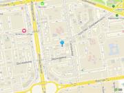 10 499 000 Руб., Продажа квартиры, Новосибирск, Ул. Державина, Продажа квартир в Новосибирске, ID объекта - 333846192 - Фото 1