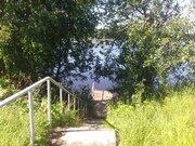 Дом с баней на берегу реки - Фото 5