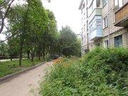 Продажа квартиры, Рязань, Приокский, Купить квартиру в Рязани по недорогой цене, ID объекта - 321027993 - Фото 4