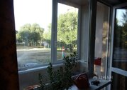Продажа квартиры, Барнаул, Ул. Малахова