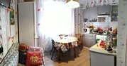 Продажа квартиры, Великий Новгород, Ул. Коровникова - Фото 3