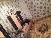 Продам 2-х комнатную квартиру, ул. Стахановская, 1 - Фото 3
