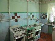 Продается комната с ок, ул. Ленина, Купить комнату в квартире Пензы недорого, ID объекта - 700722336 - Фото 3