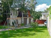 Продажа дома, Дедовск, Истринский район - Фото 3