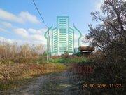 Дачный участок в Подмосковье, 5 км от реки Оки - Фото 4