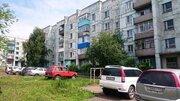 Продам 3к.кв. в п. Металлург, ул. Молодежная, 10 - Фото 4