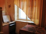 Квартира, Мурманск, Гагарина
