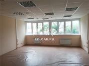 Блок 300 метров с отдельным входом Полушкина Роща (ном. объекта: 35) - Фото 2