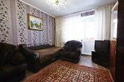 Продажа квартиры, Нижний Новгород, Ул. Подворная