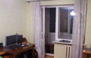 Продажа квартиры, Симферополь, Ул. Кечкеметская