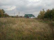 Продажа участка, Кемерово, Ул. Донецкая - Фото 2