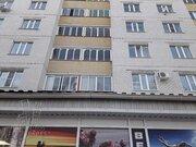 Продажа квартиры, Воронеж, Сельская ул