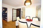 2-х комнатная квартира, Продажа квартир в Москве, ID объекта - 316438048 - Фото 3