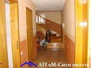 4-х ком. двухуровневая квартира в микрорайоне Маклино - Фото 2