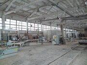 Продам производственный комплекс 2265 кв.м. - Фото 4