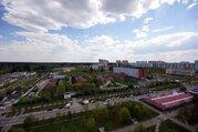 3 400 000 Руб., Однокомнатная квартира под ипотеку, Купить квартиру в Краснознаменске по недорогой цене, ID объекта - 315107141 - Фото 14
