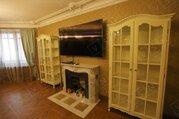 Продается квартира г.Москва, Дмитрия Ульянова, Продажа квартир в Москве, ID объекта - 325021356 - Фото 16
