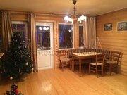 Аренда дома, Выборгский район, Аренда домов и коттеджей в Выборгском районе, ID объекта - 504016191 - Фото 10