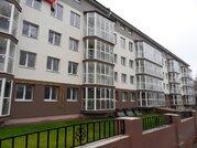 2-к квартира в элитном жилом доме по улице Короткова, дом 48 в Иванове - Фото 1