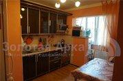 Продажа квартир ул. Кореновская