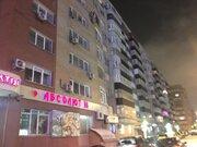 2 комнатная квартира, ул. Малыгина, Купить квартиру в Тюмени по недорогой цене, ID объекта - 326064106 - Фото 11