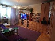 Продажа 2-х комнатной Москва, Зеленоград, корп. 453 - Фото 2