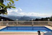 Продажа дома, Валенсия, Валенсия, Продажа домов и коттеджей Валенсия, Испания, ID объекта - 501711758 - Фото 2