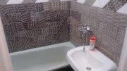 Отличная однушка., Купить квартиру в Сланцах по недорогой цене, ID объекта - 320903270 - Фото 7