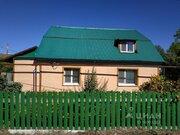 Продажа дома, Исаклы, Исаклинский район, Ул. Куйбышевская - Фото 2