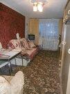 Продам блок из двух комнат в 4 комнатной квартире, г. Истра, пл. Револ - Фото 3