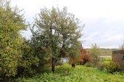 Дом в деревне Барсуки - Фото 2