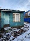 Дом 50 кв.м. на 6 сотках село Домодедово, Московская обл. - Фото 1